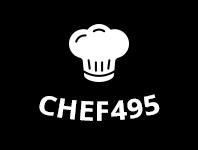 셰프495
